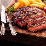 carne-4-150x150
