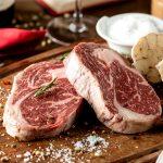 carne-6-150x150