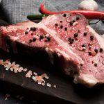 carne-7-150x150
