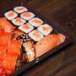 sushi-2-150x150