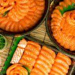 sushi-4-150x150